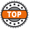 https://www.excelmix.cz/www/admin-assets/images/tinymce/fileman/Fotky/TOP.png
